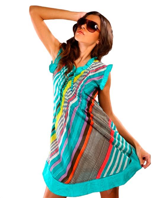 Пляжная Женская Одежда Интернет Магазин Доставка